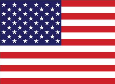 Norte Americano