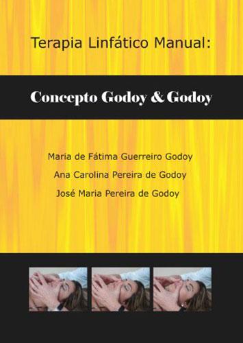 Drenaje Linfatico Global - Concepto Godoy & Godoy