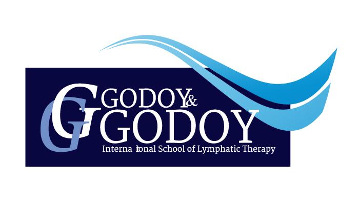 Drenagem linfática Escola Godoy