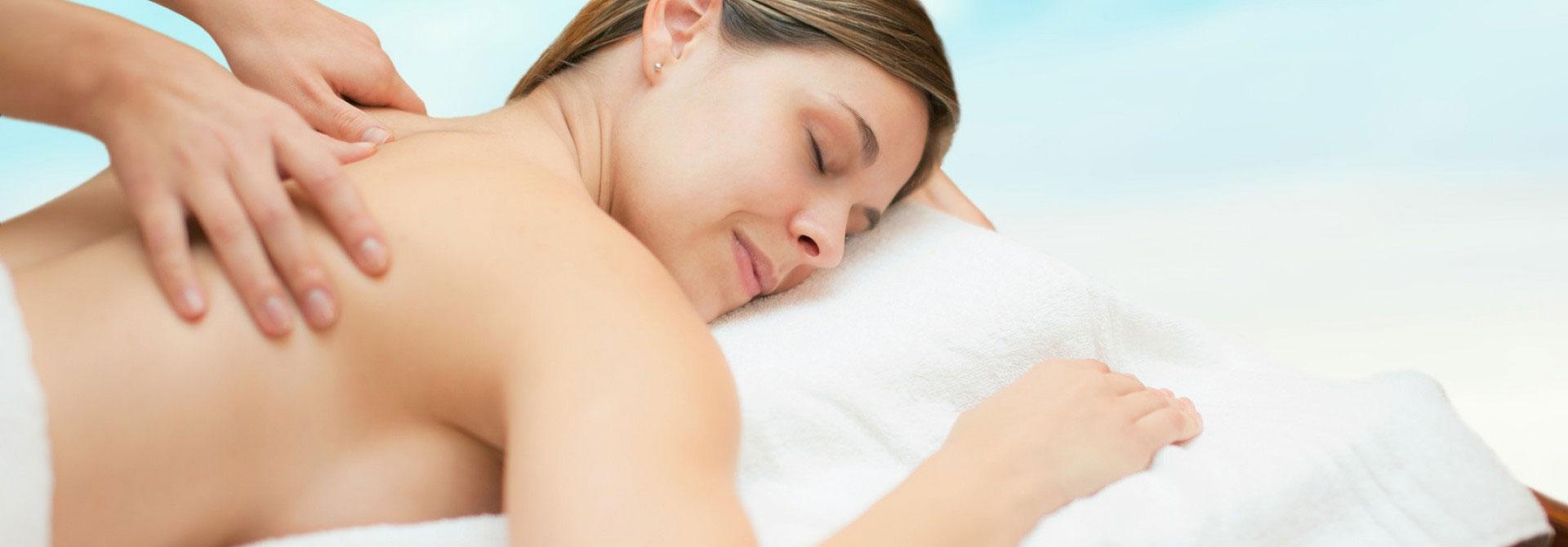 Terapia Linfática Manual