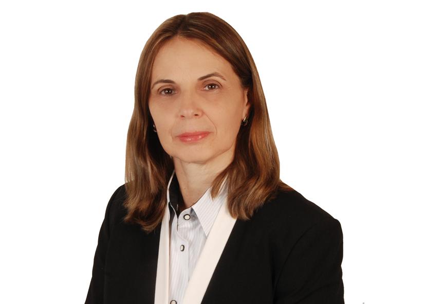 Profa. Dra. Maria de Fátima Guerreiro Godoy