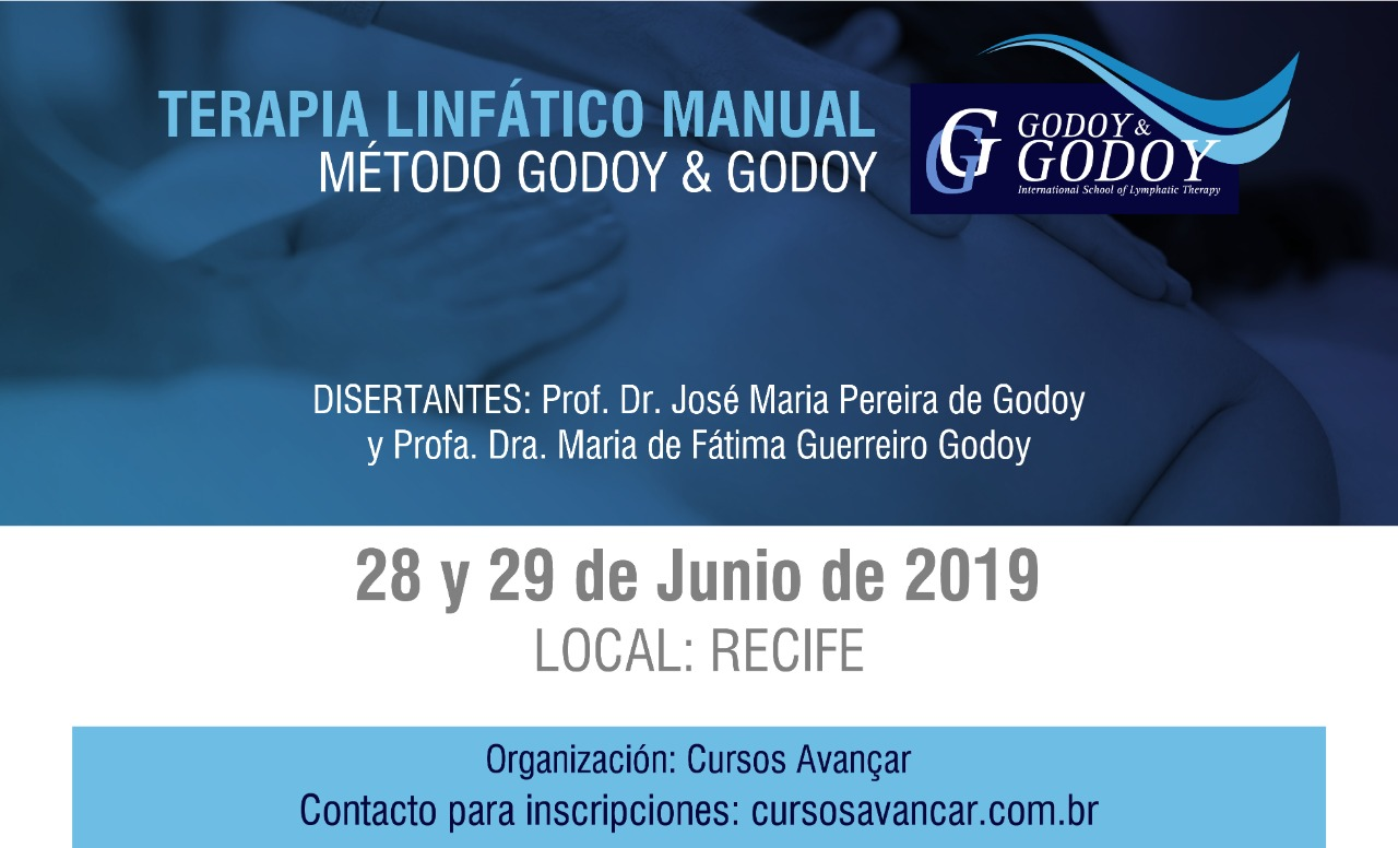 Terapia Linfático Manual