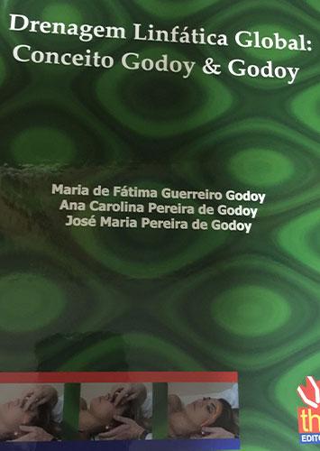 Drenagem Linfática Global - Conceito Godoy & Godoy