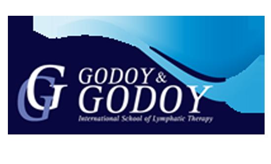 Drenaje Linfático: Escuela Godoy
